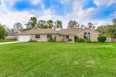 7090 Hundred Acre Drive, Cocoa, FL 32927 - #: 832651
