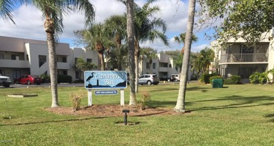 200 International Drive UNIT 109, Cape Canaveral, FL 32920 - #: 834905