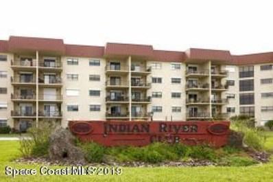 1025 Rockledge Drive UNIT 212, Rockledge, FL 32955 - #: 842088