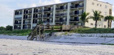 1465 Highway A1a UNIT 106, Satellite Beach, FL 32937 - #: 853362