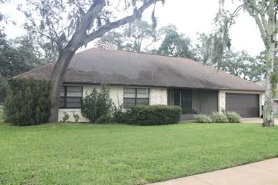 2250 Vista Terrace, Titusville, FL 32780 - #: 854067