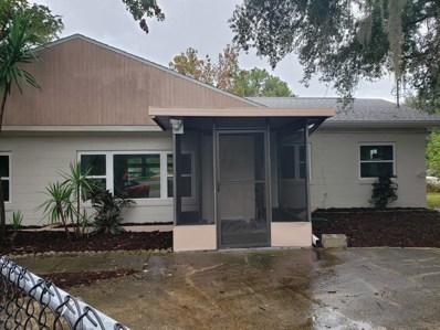 362 Palm Avenue, Cocoa, FL 32922 - #: 856754
