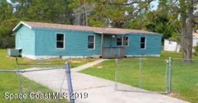 3248 Kilbee Street, Mims, FL 32754 - #: 859185