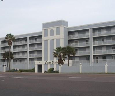 297 Hwy A1a UNIT 417, Satellite Beach, FL 32937 - #: 860124