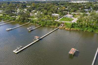 3049 N Indian River Drive, Cocoa, FL 32922 - #: 860650