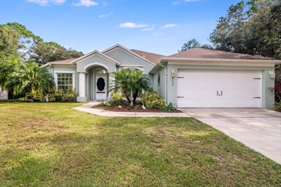 2459 O Hara Avenue SW, Palm Bay, FL 32908 - #: 861139