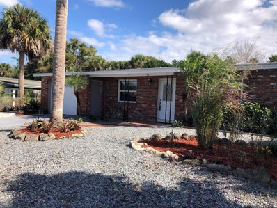 840 Morning Side Drive, Cocoa, FL 32922 - #: 865689