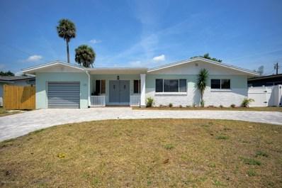 108 Gary Lane, Cocoa, FL 32922 - #: 873549