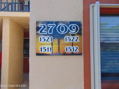 MLS: 902402