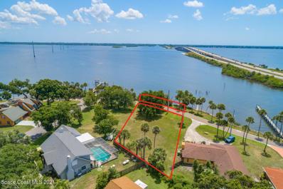 3412 Indian River Drive, Cocoa, FL 32926 - #: 907788