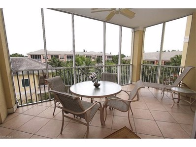 3901 Kens Way UNIT 3401, Bonita Springs, FL 34134 - #: 216078522