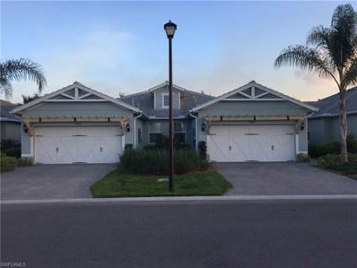10661 Jackson Square Dr, Estero, FL 33928 - #: 218014908