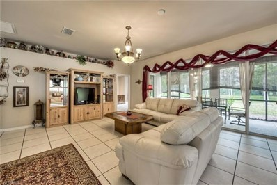 9754 Blue Stone Cir, Fort Myers, FL 33913 - #: 218021411
