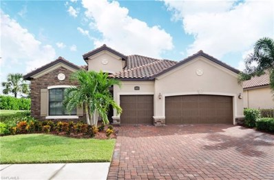 28525 Longford Ct, Bonita Springs, FL 34135 - #: 218033036