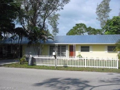 27710 Riverdale Ln, Bonita Springs, FL 34134 - #: 218039976