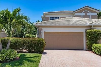 9220 Belleza Way UNIT 201, Fort Myers, FL 33908 - #: 218041654