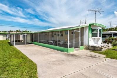 20540 Garden Dr, Estero, FL 33928 - #: 218042493