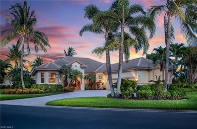 11591 Compass Point Dr, Fort Myers, FL 33908 - #: 218044495