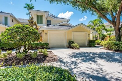 780 Tarpon Cove Dr UNIT 203, Naples, FL 34110 - #: 218044621