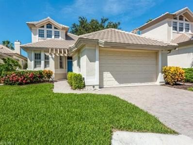 27100 Enclave Dr, Bonita Springs, FL 34134 - #: 218045159