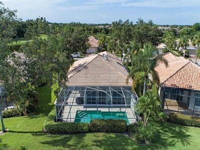 13721 Southampton Dr, Bonita Springs, FL 34135 - #: 218046816