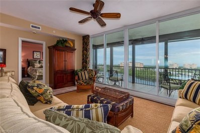 420 Cove Tower Dr UNIT 902, Naples, FL 34110 - #: 218056729