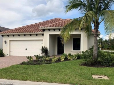 7701 Cypress Walk Drive Cir, Fort Myers, FL 33966 - #: 218058403