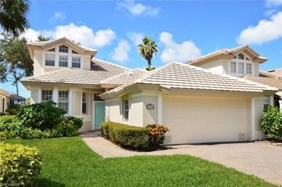27090 Enclave Dr, Bonita Springs, FL 34134 - #: 218059746