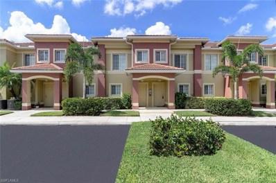 9420 Ivy Brook Run UNIT 306, Fort Myers, FL 33913 - #: 218063772