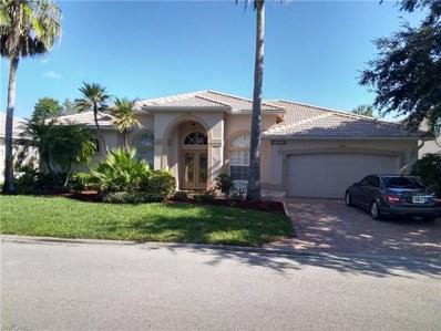 11427 Pembrook Run, Estero, FL 33928 - #: 218063812