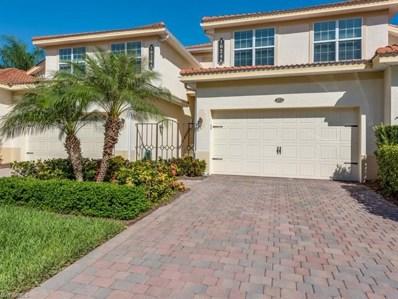 10248 Cobble Notch Loop UNIT 202, Bonita Springs, FL 34135 - #: 218064018