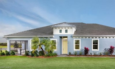 5678 Elbow Ave, Naples, FL 34113 - #: 218067924