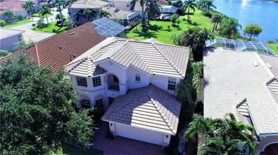 9135 Astonia Way, Estero, FL 33967 - #: 218070540