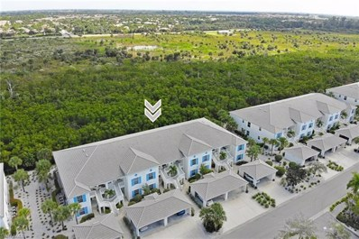 14507 Abaco Lakes Dr UNIT 203, Fort Myers, FL 33908 - #: 218072915