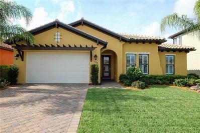 12744 Astor Pl, Fort Myers, FL 33913 - #: 218077688