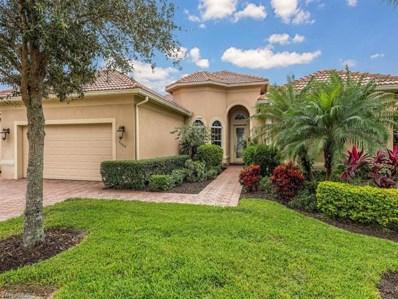 26419 Doverstone St, Bonita Springs, FL 34135 - #: 218079896