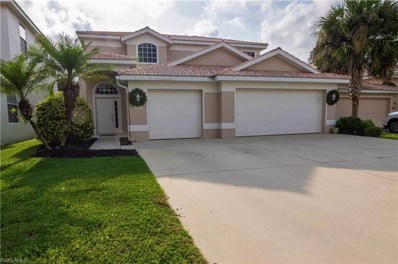 12870 Ivory Stone Loop, Fort Myers, FL 33913 - #: 218079925