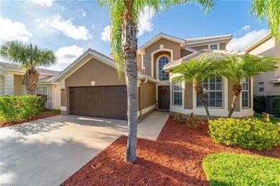 12339 Jewel Stone Ln, Fort Myers, FL 33913 - #: 218081704