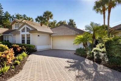 3611 Key Lime Ct, Bonita Springs, FL 34134 - #: 218082802