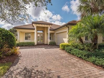 13496 Citrus Creek Ct, Fort Myers, FL 33905 - #: 219012052