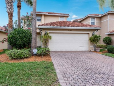 10387 Carolina Willow Dr, Fort Myers, FL 33913 - #: 219022340