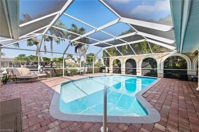 6811 Danah Ct, Fort Myers, FL 33908 - #: 219060499