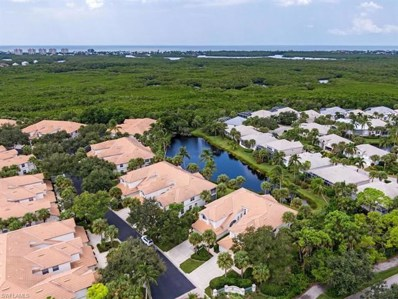 4521 Riverwatch Dr UNIT 202, Bonita Springs, FL 34134 - #: 219063287