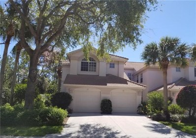 4520 Riverwatch Dr UNIT 101, Bonita Springs, FL 34134 - #: 219067305