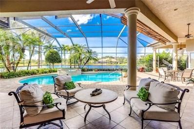 3616 Glenwater Ln, Bonita Springs, FL 34134 - #: 219081839