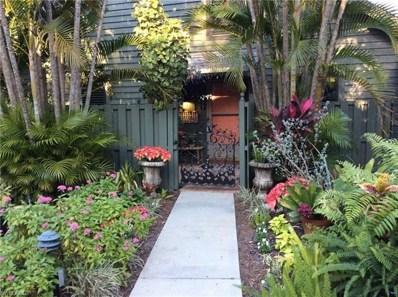 1277 Solana Rd UNIT D-2, Naples, FL 34103 - #: 220002948