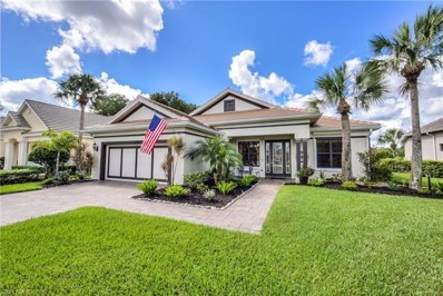 13530 Sabal Pointe Dr, Fort Myers, FL 33905 - #: 220055899