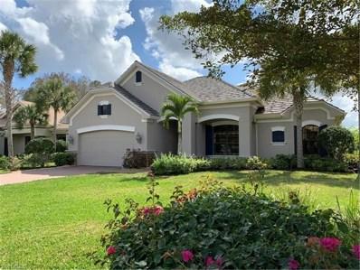 13520 Sabal Pointe Dr, Fort Myers, FL 33905 - #: 221050616
