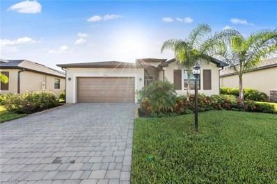 14209 Vindel Cir, Fort Myers, FL 33905 - #: 221059023