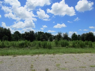 8667 N Canby Way, Citrus Springs, FL 34434 - #: 775721